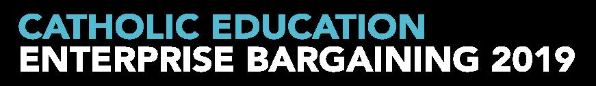 EB9 | Catholic Education
